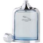 Jaguar Classic toaletna voda za moške 100 ml