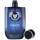 Jaguar Pace eau de toilette para hombre 100 ml