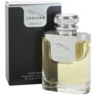Jaguar Prestige toaletná voda pre mužov 50 ml