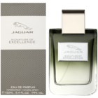 Jaguar Signature of Excellence Eau de Parfum for Men 100 ml