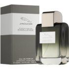Jaguar Signature of Excellence Eau de Parfum for Men 100 ml