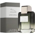Jaguar Signature of Excellence eau de parfum pentru barbati 100 ml