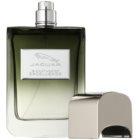 Jaguar Signature of Excellence woda perfumowana dla mężczyzn 100 ml
