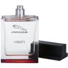 Jaguar Vision Sport toaletná voda pre mužov 100 ml