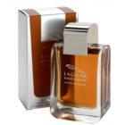 Jaguar Excellence Intense Eau de Parfum for Men 100 ml