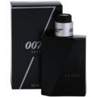 James Bond 007 Seven woda toaletowa dla mężczyzn 50 ml