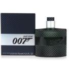 James Bond 007 James Bond 007 Eau de Toilette für Herren 75 ml