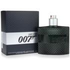 James Bond 007 James Bond 007 eau de toilette pentru barbati 75 ml