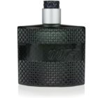 James Bond 007 James Bond 007 Eau de Toilette for Men 75 ml