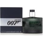 James Bond 007 James Bond 007 тоалетна вода за мъже 50 мл.