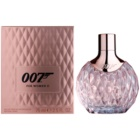 James Bond 007 James Bond 007 For Women II eau de parfum pentru femei 75 ml