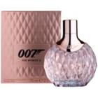 James Bond 007 James Bond 007 For Women II Eau de Parfum για γυναίκες 75 μλ