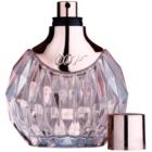James Bond 007 James Bond 007 For Women II parfumska voda za ženske 50 ml