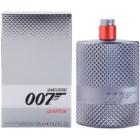 James Bond 007 Quantum Eau de Toilette for Men 125 ml