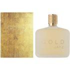 Jay Z Gold voda po holení pro muže 90 ml