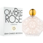 Jean Charles Brosseau Ombre Rose eau de toilette pour femme 100 ml