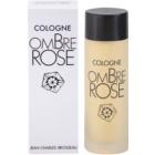 Jean Charles Brosseau Ombre Rose Eau de Cologne voor Vrouwen  100 ml