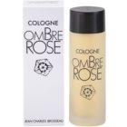 Jean Charles Brosseau Ombre Rose kolinská voda pre ženy 100 ml