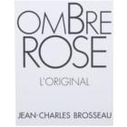Jean Charles Brosseau Ombre Rose toaletná voda pre ženy 100 ml