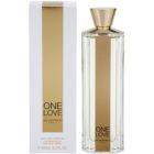 Jean-Louis Scherrer One Love parfumska voda za ženske 100 ml