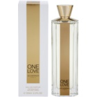 Jean-Louis Scherrer  One Love woda perfumowana dla kobiet 100 ml