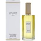Jean-Louis Scherrer Jean-Louis Scherrer 1979 eau de parfum pour femme 50 ml