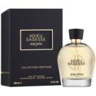 Jean Patou Adieu Sagesse parfémovaná voda pro ženy 100 ml