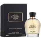 Jean Patou Adieu Sagesse Parfumovaná voda pre ženy 100 ml