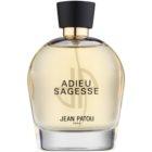 Jean Patou Adieu Sagesse eau de parfum pentru femei 100 ml