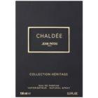 Jean Patou Chaldee Eau de Parfum for Women 100 ml