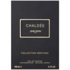 Jean Patou Chaldee parfumska voda za ženske 100 ml