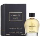 Jean Patou Chaldee eau de parfum pentru femei 100 ml