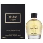 Jean Patou Colony parfémovaná voda pro ženy 100 ml