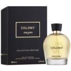 Jean Patou Colony eau de parfum nőknek 100 ml