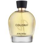 Jean Patou Colony eau de parfum pentru femei 100 ml