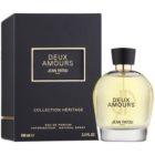 Jean Patou Deux Amours eau de parfum nőknek 100 ml