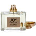 Jean Patou Joy Forever eau de parfum nőknek 75 ml