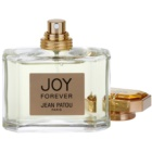 Jean Patou Joy Forever Parfumovaná voda pre ženy 75 ml