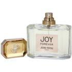 Jean Patou Joy Forever Eau de Toilette for Women 75 ml