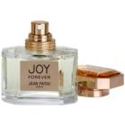 Jean Patou Joy Forever Eau de Toilette para mulheres 50 ml