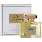 Jean Patou Joy eau de parfum nőknek 75 ml