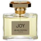 Jean Patou Joy eau de parfum para mujer 75 ml