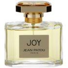 Jean Patou Joy parfumska voda za ženske 75 ml
