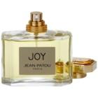 Jean Patou Joy eau de parfum pentru femei 75 ml