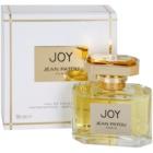 Jean Patou Joy Eau de Toilette for Women 50 ml