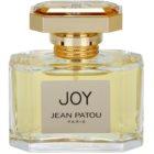 Jean Patou Joy toaletna voda za ženske 50 ml