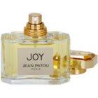 Jean Patou Joy eau de toilette per donna 50 ml