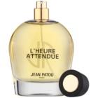 Jean Patou L'Heure Attendue Eau de Parfum for Women 100 ml