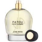 Jean Patou Patou pour Homme toaletní voda pro muže 100 ml