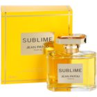 Jean Patou Sublime woda perfumowana dla kobiet 75 ml